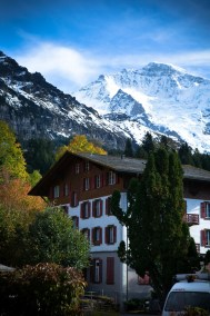 Travel_Switzerland-9