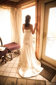 WeddingsEngagements-13