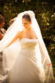 WeddingsEngagements-136