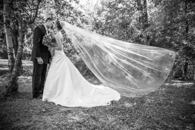 WeddingsEngagements-139