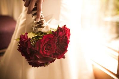WeddingsEngagements-16
