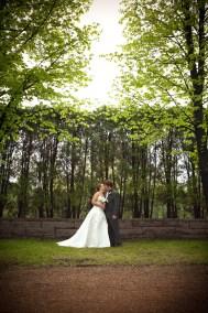 WeddingsEngagements-27