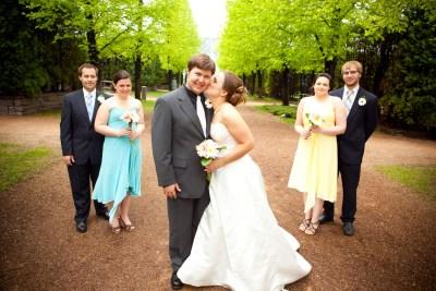 WeddingsEngagements-28