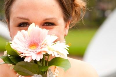 WeddingsEngagements-30