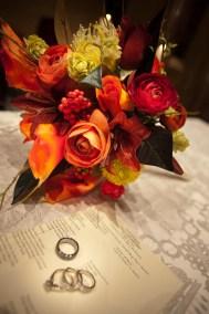 WeddingsEngagements-44