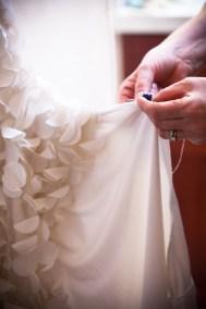 WeddingsEngagements-61