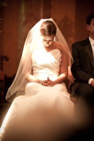 WeddingsEngagements-7