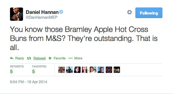 Hannan 14