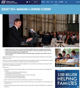 budget-39