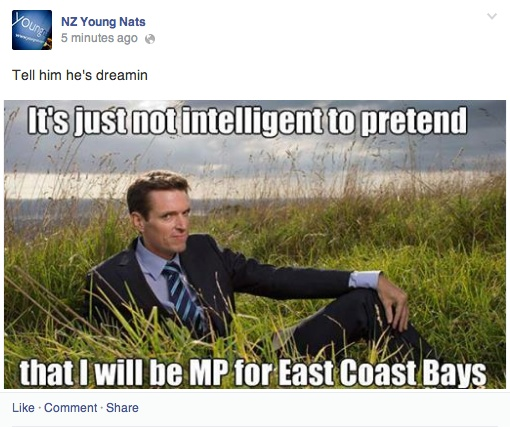 Banners_and_Alerts_and_NZ_Young_Nats