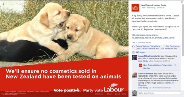 Banners_and_Alerts_and_New_Zealand_Labour_Party3