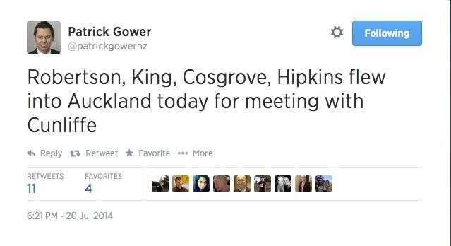 Twitter___patrickgowernz__Robertson__King__Cosgrove_____