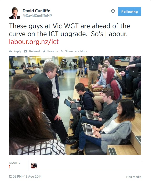 Twitter___DavidCunliffeMP__These_guys_at_Vic_WGT_are_ahead____