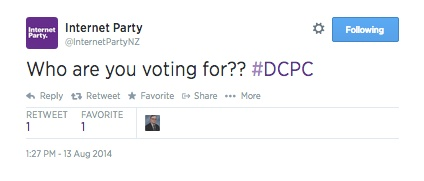 Twitter___InternetPartyNZ__Who_are_you_voting_for____DCPC