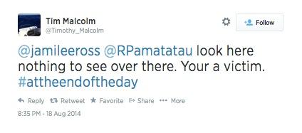 Twitter___Timothy_Malcolm___jamileeross__RPamatatau_look____