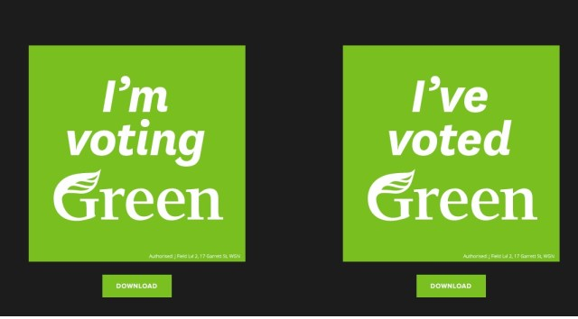 Banners_and_Alerts_and_Profile_Picture_—_We_re_Voting_Green