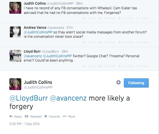 Judith_Collins_on_Twitter___LloydBurr__avancenz_more_likely_a_forgery