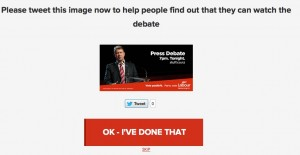 Make_a_difference_online_during_tonight_s_debate