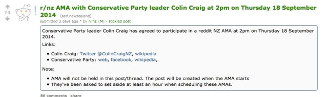 r_nz_AMA_with_Conservative_Party_leader_Colin_Craig_at_2pm_on_Thursday_18_September_2014___newzealand
