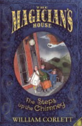 The_Magician_s_House
