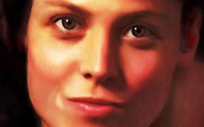 Ripley v.3