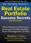 TurnKey Investor's Real Estate Portfolio Success Secrets