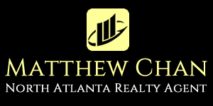 Matthew Chan North Atlanta Realty Agent