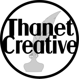tc logo 6b