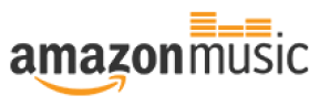 214px-Amazon_Music_logo.svg