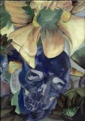 Oil on canvas£100