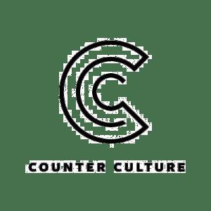 Counter Culture Coffee logo