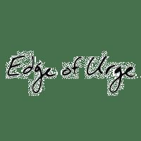 Edge of Urge logo