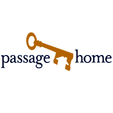 Passage Home logo