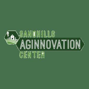 Sandhills Ag Center logo