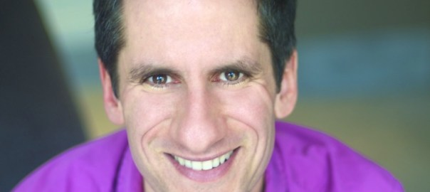Reviewed: Seth Rudetsky – Deconstructing Broadway
