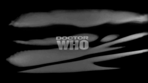 A stretch in time – Doctor Who's most atmospheric theme tune yet