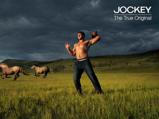 tim-tebow-shirtless-jockey