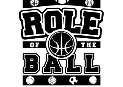 Roll of the Ball