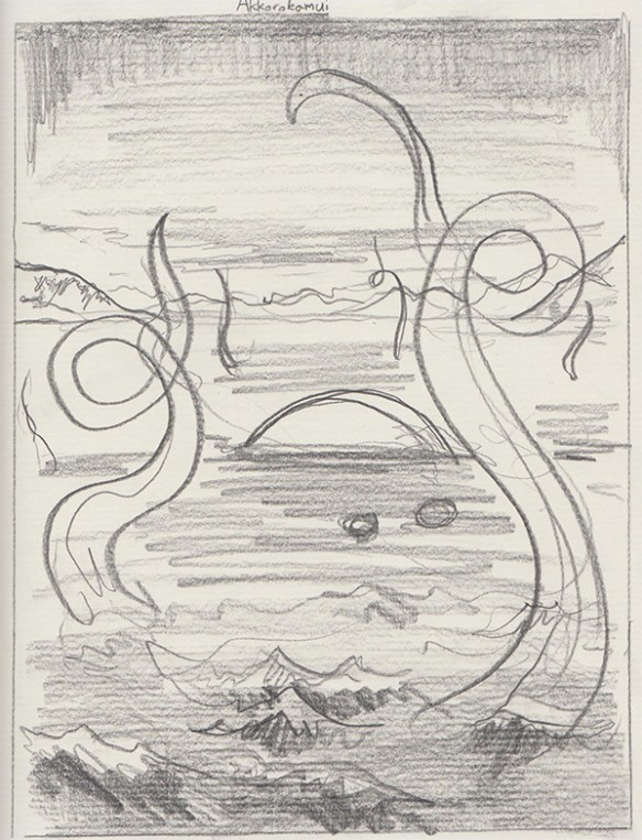 akkorokamui-sketch