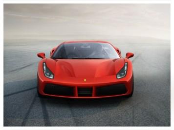 150034_car-1024x768