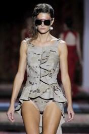 ss-2017_mercedes-benz-fashion-week-madrid_es_0002_ana-locking_68458