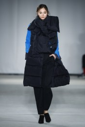 aw-2017_fashion-week-berlin_DE_0007_dorothee-schumacher_69493