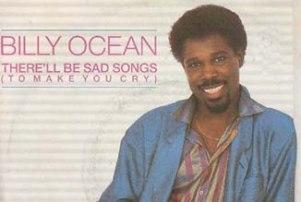 billy_ocean_before