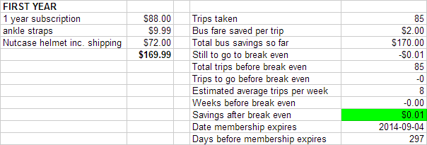 2013-11-11 10_27_29-Bay Area Bike Share Cost Savings - Google Drive