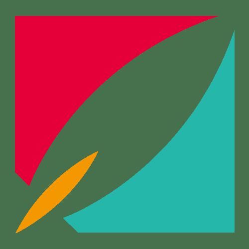馬太網路科技有限公司MATTHEW NETWORK
