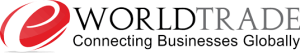 Eworld貿易平台
