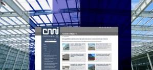 網站與客戶開發