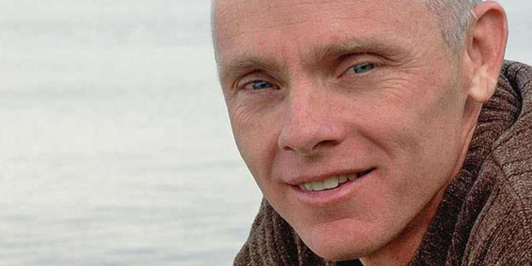 "Suggested Additions to Adyashanti's Anemic ""Post-Election Letter"""