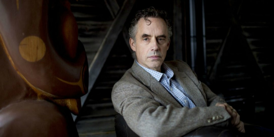 Complaints and Confessions of a (Liberal White Male) Jordan Peterson Fan