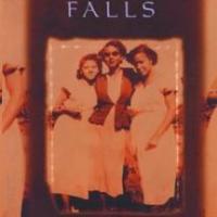 Whylah Falls by George Elliott Clarke
